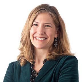 Christine Chasse