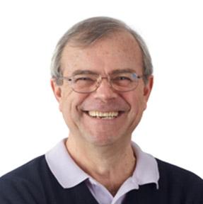 Jim Lomac