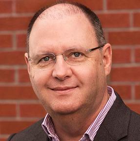 David Ringwood